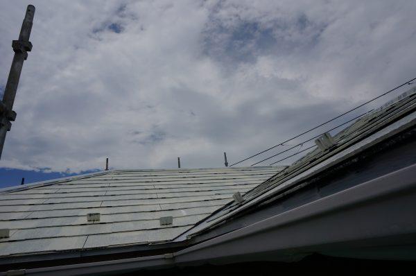 遮熱塗料の効果、どんな家におすすめ?