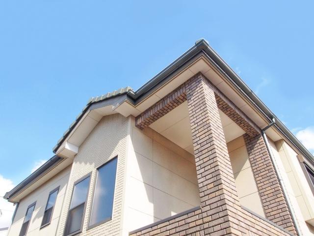 外壁塗装と屋根塗装は同じタイミングがおすすめ